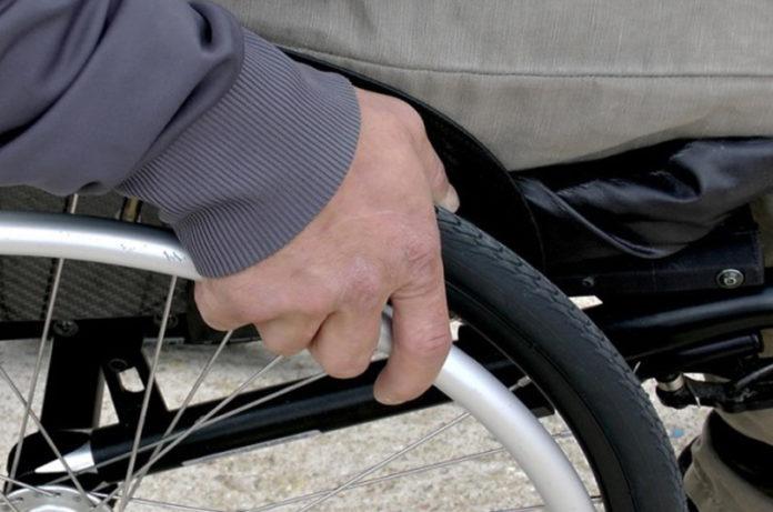 pessoas com deficiência ou incapacidade já recebem Prestação Social para a Inclusão